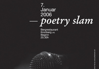 poetry slam miniatura home